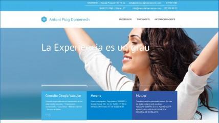 webcorporativa1