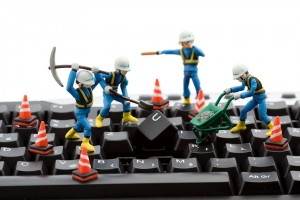 razones-para-contratar-el-mantenimiento-para-la-pagina-web-de-la-empresa